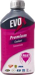 MOL EVOX Premium (1l)