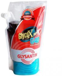 GlycoXpert G48 fagyálló koncentrátum (1l)