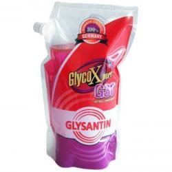 GlycoXpert G30 fagyálló koncentrátum (1l)
