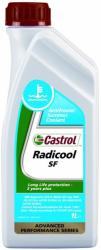Castrol Radicool SF (1l)