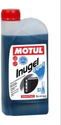 Motul Inugel Expert G11 (-37°C, 1l)