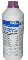 SWAG G12+ lila (1,5l)