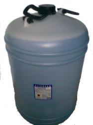 Glicosam Kék tömény fagyálló folyadék (-72°C, 60kg)