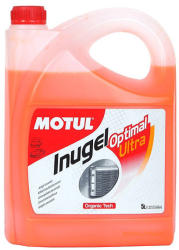 Motul Inugel Optimal Ultra G12+ (-54℃, 5l)