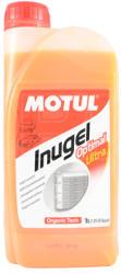 Motul Inugel Optimal Ultra G12+ (-54℃, 1l)