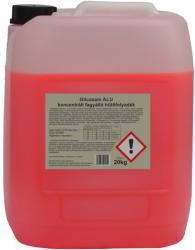 Glicosam ALU fagyálló folyadék (20kg)