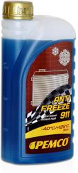 PEMCO Antifreeze 911 (-40°C, 1l)