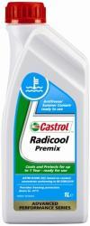 Castrol Radicool Premix (1l)