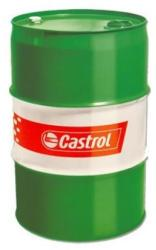 Castrol Radicool NF (60l)