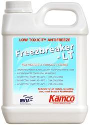 Kamco Freezbreaker-LT (25l)