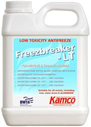 Kamco Freezbreaker-LT (5l)
