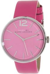 Marc Jacobs MBM1363