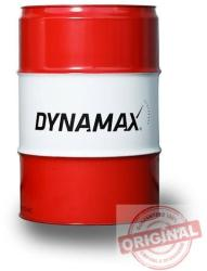 DYNAMAX Ultra G12 (55l)