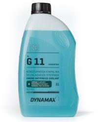 DYNAMAX G11 (1l)