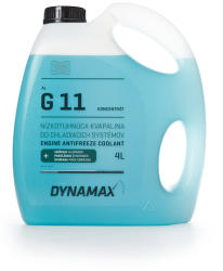 DYNAMAX G11 (5l)