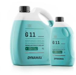 DYNAMAX G11 (20l)