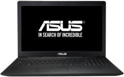 ASUS X553SA-XX021D
