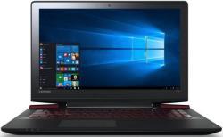 Lenovo IdeaPad Y700 80Q0005GRI