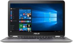 ASUS VivoBook Flip TP501UB-DN022T