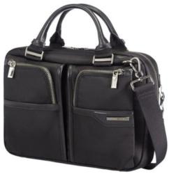 Samsonite GT Supreme Bailhandle 14.1 16D*003