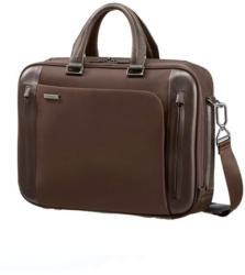 Samsonite Business Tech Bailhandle L 15.6 64V*003