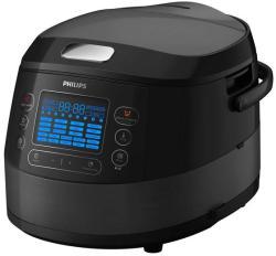 Philips HD4749