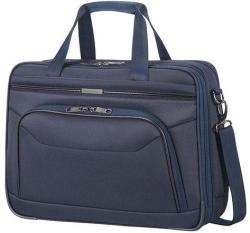 Samsonite Desklite Bailhandle Expandable 15.6 50D*004