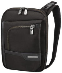 Samsonite GT Supreme 2in1 Tablet Slingpack 9.7 16D*002