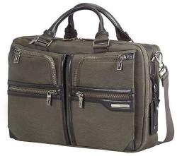 Samsonite GT Supreme Bailhandle with 2 Compartments Expandable 15.6 16D*005