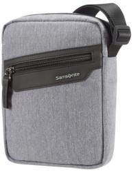 Samsonite Hip-Style #2 Tablet Crossover 7.9 61D*001