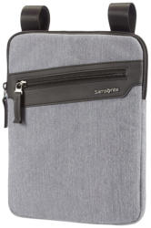 Samsonite Hip-Style #2 Flat Tablet Crossover 9.7 61D*002