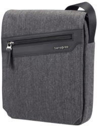 Samsonite Hip-Style #2 Tablet Crossover with Flap 9.7 61D*003