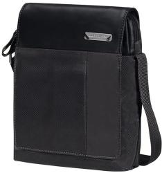 Samsonite Hip-Tech Tablet Crossover with Flap 7.9 49D*002