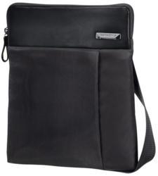 Samsonite Hip-Tech Flat Tablet Crossover 9.7 49D*004