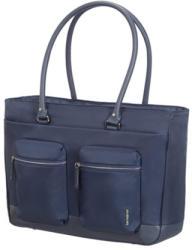 Samsonite Move Pro Shopping Bag 15.6 94V*006