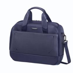 Samsonite Urban Arc Slim Bailhandle 14.1 15D*003