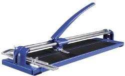 Kaufmann Superflies 600 1076001