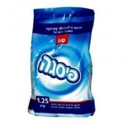 Sano Pisga Spray Dried 1.25kg