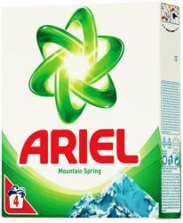 Ariel Mountain Spring Automat 400g
