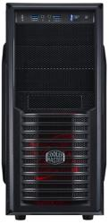 Cooler Master K282 (RC-K282-KKN3)