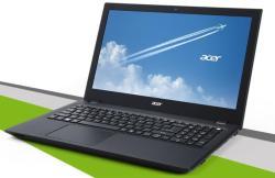 Acer Extensa EX2519-P23N LIN NX.EFAEX.012