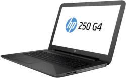 HP 250 G4 T6P33EA