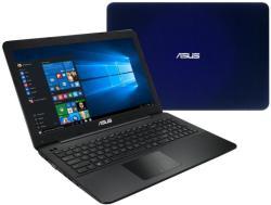 ASUS X555LJ-XX1299D