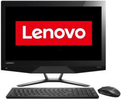 Lenovo IdeaCentre 700-24ISH F0BE007SRI