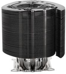 Spire Swirl II SP612B3-V2-PCI