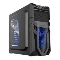 Plasico Computers Tornado Skylake