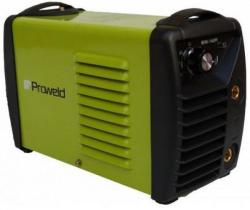 ProWELD MINI-140PI