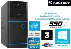 PC FACTORY 351