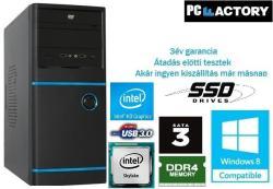 PC FACTORY 225