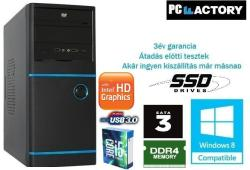 PC FACTORY 354